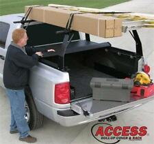 Access 21050209 Original Tonneau Cover w/High Rack FOR Toyota Tundra 5.5' Bed