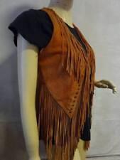 Hippie Cotton Coats, Jackets & Vests for Women