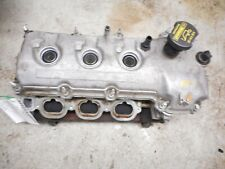 10 11 12 Lincoln MKZ Cylinder Head Valve Cover Left LH OEM MKT MKX Ford Edge
