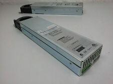 Agilent N6752A für Labornetzteil N6700