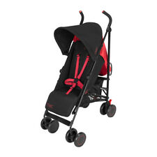 Maclaren Prams Amp Strollers For Sale Ebay