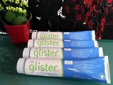 Dentifrice 4 x 150 ml avec FLUORURE DE AMWAY™ GLISTER™ dentifrice