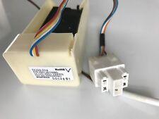 Genuine LG Kenmore 4901JB1006D Refrigerator Damper