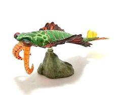 Japan Kaiyodo Dinotales Anomalocaris Dinosaur Mini Realistic Figure Creature