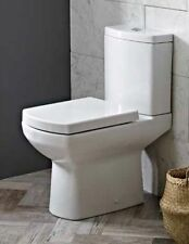 Toilets For Sale Ebay