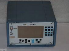 Kistler Control Monitor II como Ii 5857a / 5857a111 C / 5061a & 5263a