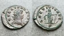 Gallien - Antoninien - Laetitia Avg #M145