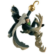 ONE PIECE - Abiliators Sir Crocodile Pvc Figure Banpresto