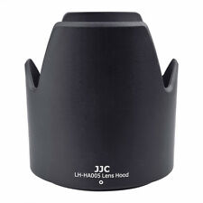 Lens Hood Protection for TAMRON SP 70-300mm f/4-5.6 Di VC USD