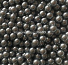 Free shipping no hole Pearl Round Spacer Loose Beads1.5mm-14mm 16 color