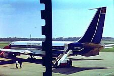 Airbus Collectable Airline Slides