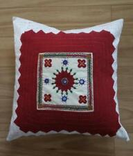 Home Office/Study Indian/South Asian Decorative Cushions & Pillows