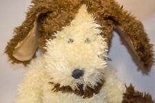 Boyds Bears: Collier P Hydrant - 18 inch Plush Stuffed Dog - With Collar