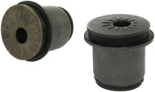 Suspension Control Arm Bushing Kit-4WD Front Upper Centric 602.66007