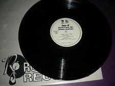 """Rap Hip Hop 12"""" Jay Z """"Hard Knowck Life"""" 3 Mixes Roc-A-Fella 1998 VG+"""