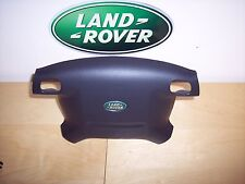 Discovery 2 - Td5/V8 - 1998-2004 - Drivers Steering Wheel Airbag