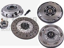 LUK CLUTCH KIT+DMF FLYWHEEL SET fits: 2002-2006 NISSAN ALTIMA MAXIMA 3.5L VQ35DE