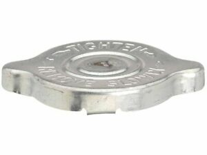 Radiator Cap 4BJF63 for Cadillac Series 60 Special 65 70 75 85 90 1937 1938