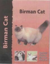 Birman Cat (Pet Love) (Pet Love S.) by Dennis Kelsey-Wood Hardback Book The Fast