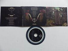 RISE AFTER DEFEAT Adrift SD016 DEATH METAL CD Album