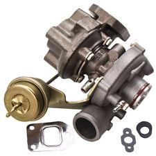 Turbolader für VW T4 Transporter 2.5 TDI 75KW 102PS 074145701A 5314 970 7018