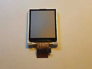 Garmin Etrex 20 LCD Screen Display Replacement Part No WD-F1722YM FPC-1