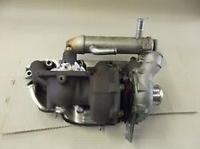 FORD MONDEO 2.2 TDCI DIESEL TURBO CHARGER  6S7Q 6K682 AE 150 15023 ST X TYPE
