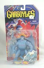 Disney Gargoyles QUICK STRIKE GOLIATH Action Figure Kenner 1995 NEW