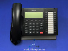 Toshiba DP5032F-SD Phone - Refurbished Inc Warranty & Delivery