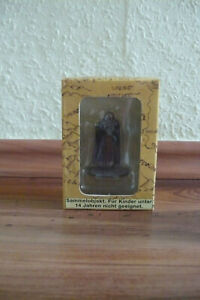 Herr der Ringe-Figur:Zwergenherrscher in der Noldor-Schmiede (Nr.122)  +OVP