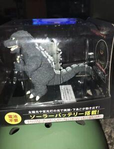 509463 Godzilla Solar Mascot