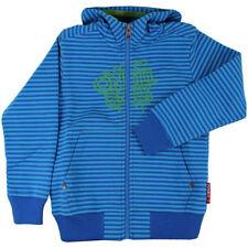Vêtements bleus O'Neill pour garçon de 2 à 16 ans