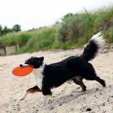 Trixie Floating Dog Flying Discs