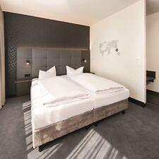 Berlin 3 Tage - 2P @ 3*S Victor's Residenz-Hotel Berlin Tegel + Frühstück uvm.