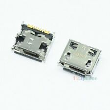 BRAND NEW CHARGE CHARGER PORT FOR SAMSUNG i9250 i5510 C3222 C5320 S5570 #A233