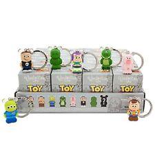 New! DIsney Vinylmation Jr. Series Toy Story 20th Anniversary Tray Sealed!
