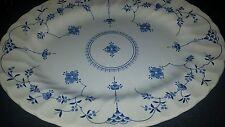 Myott Finlandia platter
