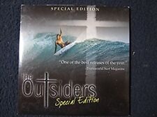 The Outsiders: Special Edition [DVD]