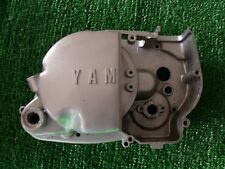 YAMAHA FS1E FIZZY SIXTEENER SPECIAL MOPED CRANKCASE CLUTCH COVER USED