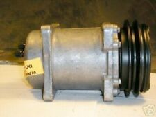 Fits; Saab 900 A//C Receiver Drier Factory OE 4383550 1987-1989