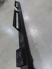 APC Metered Rack PDU AP7841 Output: 200-208 Vac 50/60Hz 24 Amps