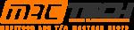 Nayl Tech Ltd