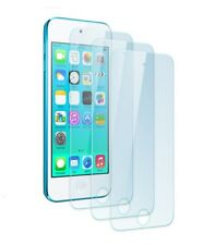 (3 Pack) Ultra clear lcd Screen Protector For ipod Touch 5th & 6th Gen