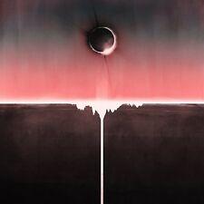 "Mogwai - Every Country's Sun (NEW CD, 2LP + 12"" BOXSET)"