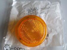 TRUCK-LITE 10250Y      LED    MARKER LAMP