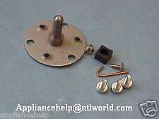 Machine à laver Joint de porte pour s/' adapter wmd940auk Hotpoint