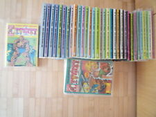 Die Fantastischen Vier Taschenbuch  Condor  1 bis 20  zur Auswahl