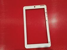 """OEM Acer Iconia TAB B1-770 7"""" Digitizer Bezel / Frame Replacement"""