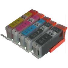 Unbranded/Generic Canon PGI-5 Printer Ink Cartridges