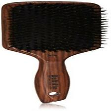 Spornette Professional Styling Comfortable 100% Boar Bristle Paddle Hair Brush